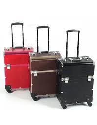 koferi za šminku ba830a4a bacajambi