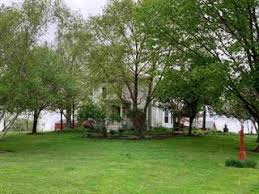 Farms, Ranches & Acreages for Sale in Adeline, IL | Point2