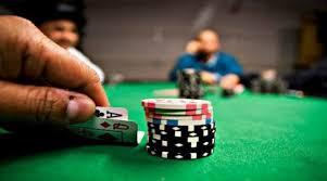 Защо покер играчите умират разорени? - BET-BG.com