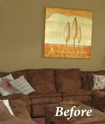 dark brown sofa try elephant gray