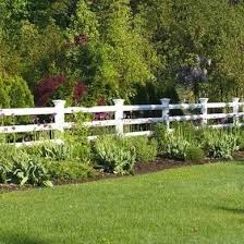 Fence Styles 10 Popular Designs Today Bob Vila