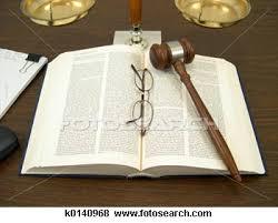 adagium dalam ilmu hukum muntasir syukri