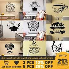 Hot Deal 656a Cartoon Owl Carved Wall Sticker Living Room Bedroom Kitchen Background Decorations Wallpaper Home Decor Mural Removable Stickers Cicig Co