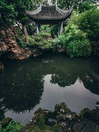 things to do in suzhou china all you