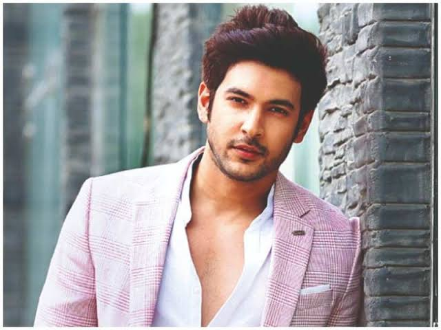 """Image result for shivin bbeyhadh 2"""""""