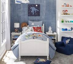 Disney Pixar Toy Story Anywhere Chair Kids Armchair Pottery Barn Kids