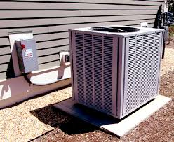 Madison Heating and Cooling - Care.com Madison, WI Generic