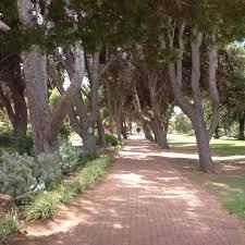 Ada Ryan Gardens - 5 visitors