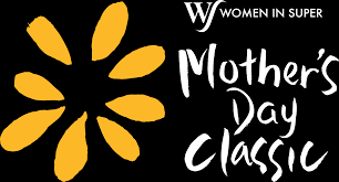 Mother's Day Classic - 4km or 8km ...
