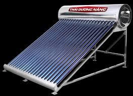 Máy nước nóng năng lượng mặt trời loại nào tốt giữa Sơn Hà - Đại Thành -  Ariston - Megasun https://canhnhe.com/may-nuoc-nong-n…   Năng lượng mặt  trời, Mặt trời, Mắt