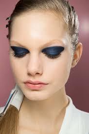 2016 fall winter 2016 makeup trends