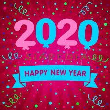 happy new year selamat tahun baru buat pacar selamat tahun