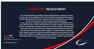 Adele Day Recruitment Specialist Find Your 'Next' - Recruitment Specialist  - Candidate Connect   LinkedIn