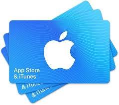 itunes gift card in nigeria itunes