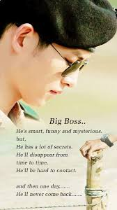 korean love quotes in english love quotes collection in hd