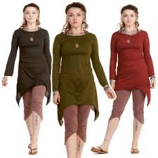festival clothing pagan wicca