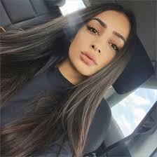 insram makeup collection goals