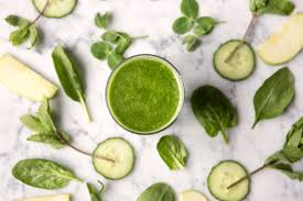 the juice cleanse pros cons and how