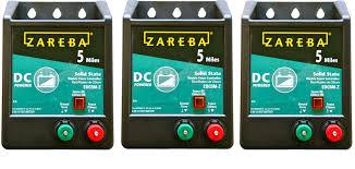 Shop Zareba Online At Low Price In Bahrain At Bahrain Desertcart Com