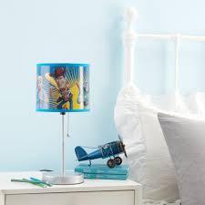 Toy Story 4 Kids Room Stick Lamp Walmart Com Walmart Com