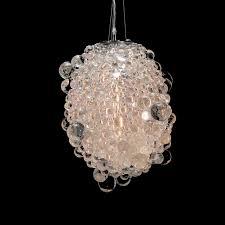 timothy oulton bubble pendant 55 cm