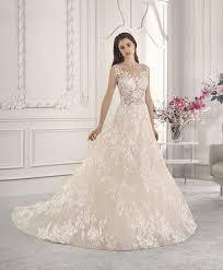 wedding dresses from demetrios