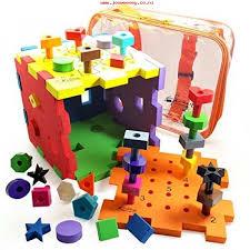 electronics fan educational toys