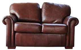 how to clean leather furniture bob vila