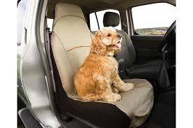 kurgo co pilot dog seat cover kurgo