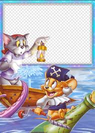 Tom Cat Jerry Mouse Tom and Jerry Film Cartoon, tom and jerry, english,  heroes png