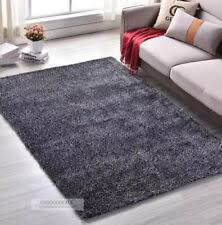 100 cotton rugs carpets for