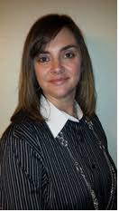 LeAnne Smith - ALN Consulting