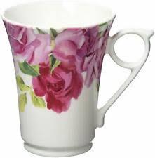 kew mug ebay