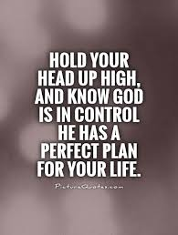 god has a plan quotes sayings god has a plan picture quotes