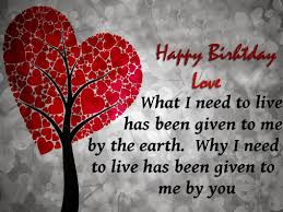 sweet love quotes for him your sweet husband and lover picsmine