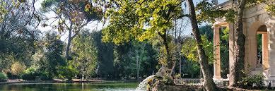 Image result for villa borghese roma