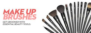 makeup brushes look for makeup brushes