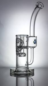 c2 glass 50mm recycler brb50rc