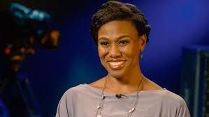 Thank You For Praying': Priscilla Shirer Reports Lung Surgery Successful |  CBN News