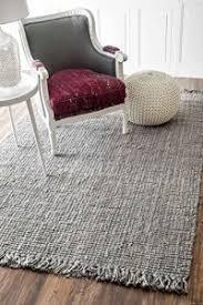 area rug indoor outdoor rugs