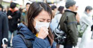 Cina, cosa sappiamo finora del nuovo virus
