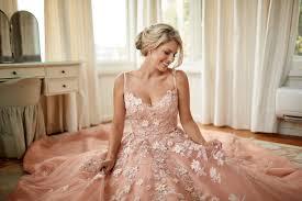 wedding dress best bridal