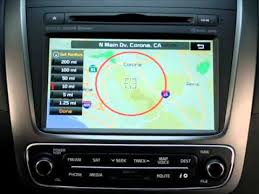 66 My Car Zone Geo Fence Alert Youtube