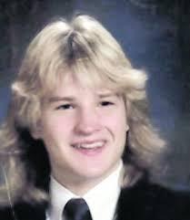 Adam Williamson - Obituary