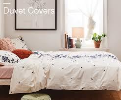 bedding duvet covers beddings sets