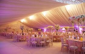 choose an asian wedding venue in the uk