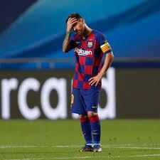 Manchester City evening headlines as Barcelona give Messi update -  Manchester Evening News