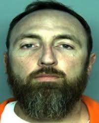 Thomas Aaron Ellis - Sex Offender in Incarcerated, VA - VA90974