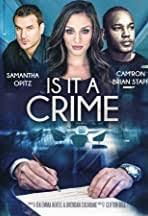 Clifton Bell - IMDb