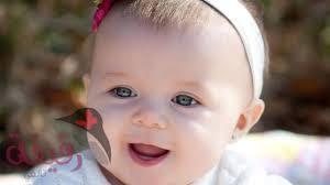 اجمل صور اطفال ولد
